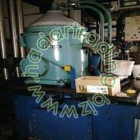 Used Power Plant (6L46A) - 04