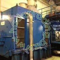 Used Power Plant (6L46A)