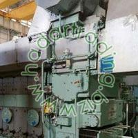 Used Power Plant (9L2131) - 01