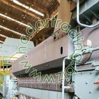 Used Power Plant (9L2131) - 02