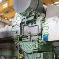 Used Power Plant (9L2131)