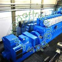 Used Power Plant (9L3240)