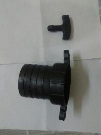 Hose Set for CD Engine