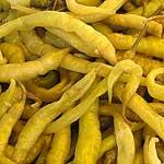 Yellow Chili Exporters