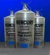 BUY MERCURY SOLUTION FOR CLEANING BLACK MONEY
