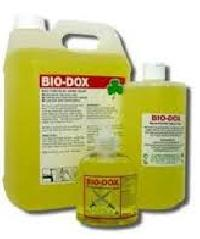 SSD SOLUTION BIO-DOX CHEMICAL