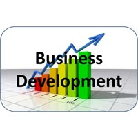 Business Development Services