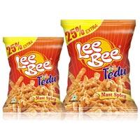 Lee Bee Tedu
