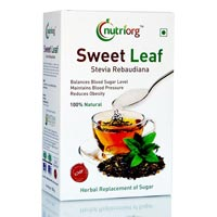 Sweet Leaf Tea 01
