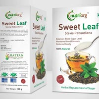 Sweet Leaf Tea 02