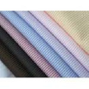 Shirting Fabric 01