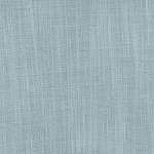 Dobby Fabric 02
