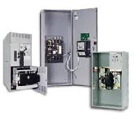 automatic transfer switches