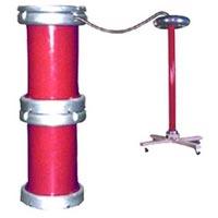 High Voltage AC Test Set (100KV)