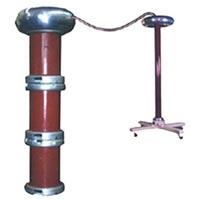 High Voltage AC Test Set (300KV)