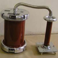 High Voltage AC Test Set