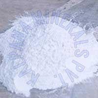 Soap Stone Powder