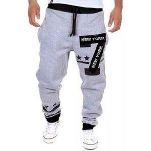 Mens Track Pants
