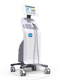 Liposonix Machine