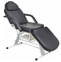 Manual Dermatology Chair