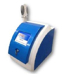 Portable IPL Laser Machine