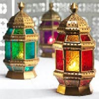 Decorative Designer Lanterns