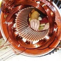 Electric Motor Rewinding Services