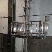 IPC Lifter