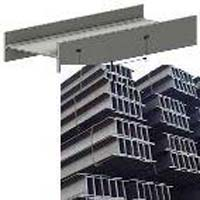 H-Shape Steel Beam