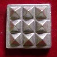 Mercury Pyramid Yantra