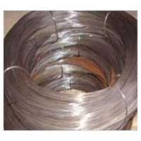 Mild Steel Wires 02