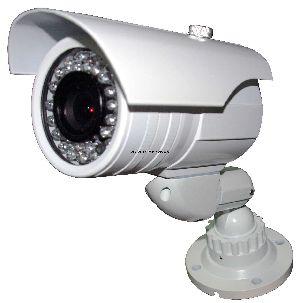 CCTV Camera 03