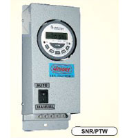 Digital Programmable Timer (SNR-PTW)