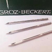 Groz Beckert Sewing Needles