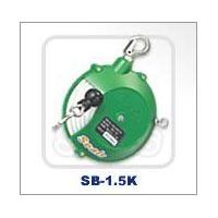 Item Code : SB-1.5K