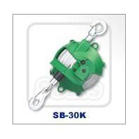 Item Code : SB-30K