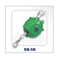 Item Code : SB-5K