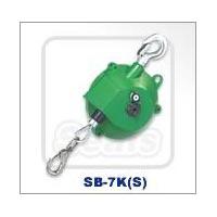 Item Code : SB-7K(S)