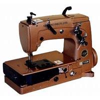 Newlong Machine (DKN 3BP)
