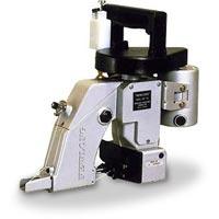 Newlong Machine (NP-7A)