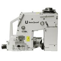 Union Special Machine (BC 200)