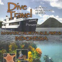 Worldwide Travel Guide DVD