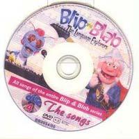 Kids English Speaking DVD - Vol. 4