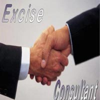 Excise Law Consultant