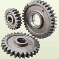 Agriculture Spares