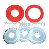 Silicone Tri Clamp Gasket