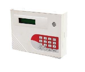 Fire Alarm Auto Dialer