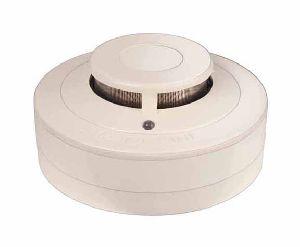 D6GM Smoke Detector