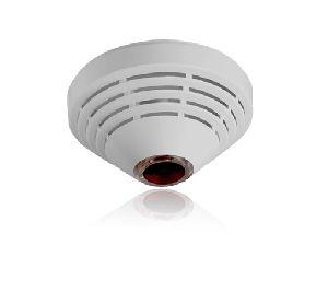 D8SR Smoke Detector