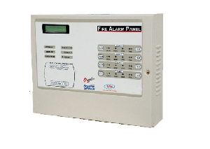 Oriel Series Fire Alarm Panel